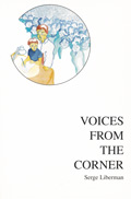Voices from the Corner